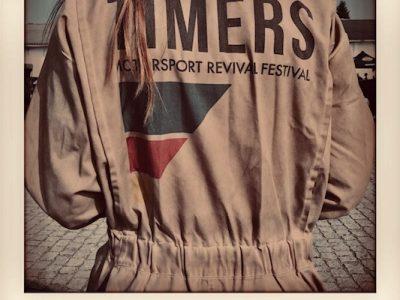 The TIMERS-Porto-Sept 2018, invitée par NEXX Helmets & YAMAHA Portugal